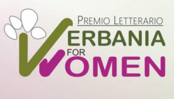 Verbania for Women: nuova data di scadenza per partecipare al premio letterario
