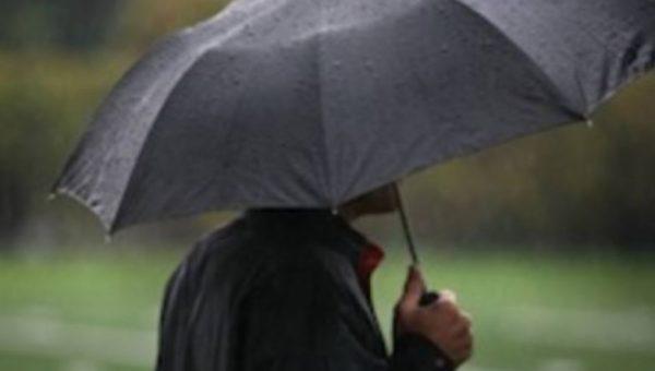 Previsioni meteo Verbano Cusio Ossola: pioggia e temporali dal 3 aprile