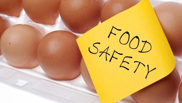 Sicurezza alimentare e misure igienico-sanitarie