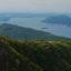 Motoraduno nel cuore del parco nazionale della Val Grande: nove associazioni si oppongono