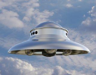 Ufo nel torinese? I cerchi nel grano li disegna l'ingegnere