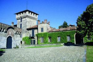 Le migliori 5 cose da vedere vicino a Milano Malpensa