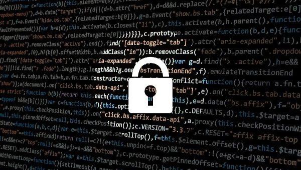 L'importanza della sicurezza su internet