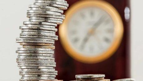 Quali sono i modi per recuperare un credito?