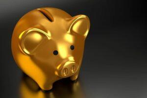 Quali sono i prestiti più richiesti di settembre 2020 – Report di Prestitimag.it