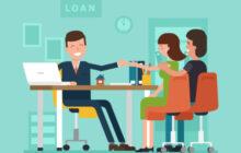 Prestiti senza busta paga di 24 ore: guida completa 2020