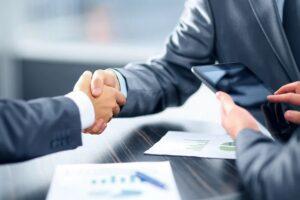 Prestiti personali e covid 19 – Studio di prestitisenzabusta.it