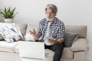 Conversazioni in inglese online, tutto ciò che serve sapere