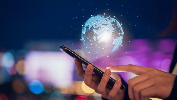 Le migliori tariffe internet per smartphone: ecco come scegliere