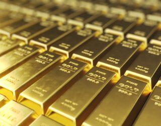 Le diverse concezioni dell'oro